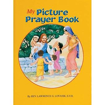 Mon livre de prières de photo/n ° 134/22