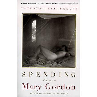 Spending A Utopian Divertimento by Gordon & Mary