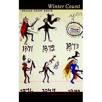 Winter-Graf von Eagle & Dallas Chief