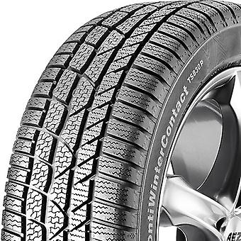 Winter tyres Continental ContiWinterContact TS 830P ( 275/45 R20 110V XL , N0, SUV )