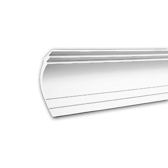 Cornice moulding Profhome 150147