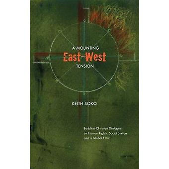 A Mounting East-West Tension - Buddhist-Christian Dialogue on Human Ri
