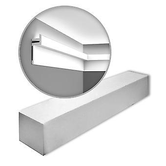 Cornice mouldings Orac Decor C382-box