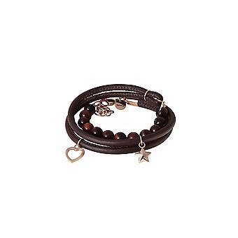 Xenox Damenarmband (X2405)
