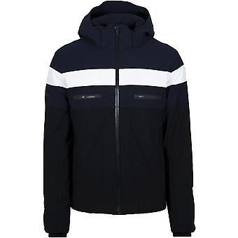 Fusalp Fusalp Navy 'Sander' Lightweight Jacket