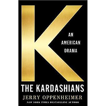 Kardashians: yhdysvaltalainen draama