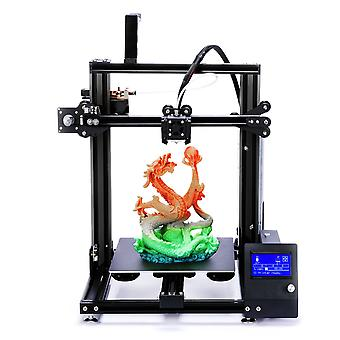 Adimlab gantry-s 3d printer diy kit 230*230*260mm printing size