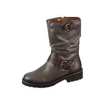 Pikolinos Vicar W0V9666 W0V9666lead   women shoes