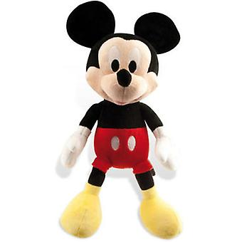 IMC Toys Plush Mickey Sing and Laugh (Toys , Preschool , Dolls And Soft Toys)