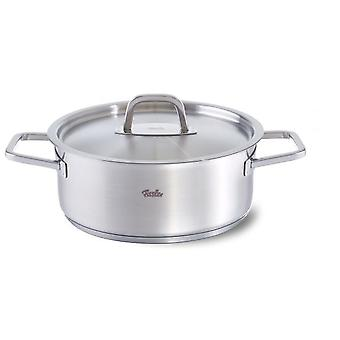 Fissler pan Structura (Home , Kitchen , Kitchenware and pastries , Pots and saucepans)
