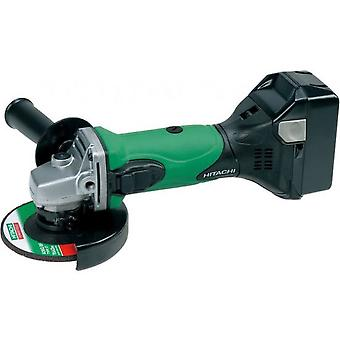 Hitachi Mini-grinder 18V battery or charger