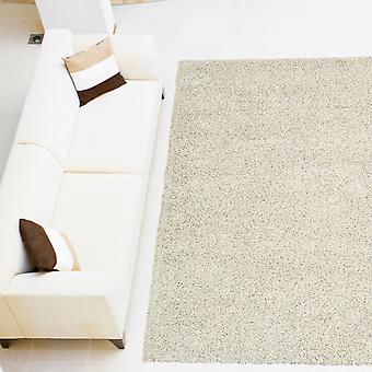 Amore Rugs Amor1 In Bone