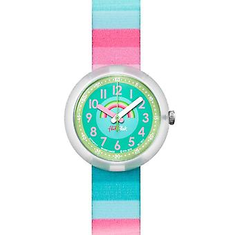 Flik Flak Dream Striply Kinderuhr (FPNP014)