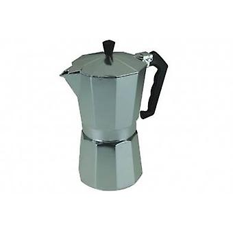 9 Cup Coffee Maker