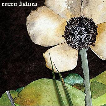 Rocco Deluca - Rocco Deluca [CD] USA import