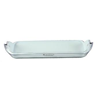 Hotpoint Central shelf kit door shelf rack : Fridge tray Spares
