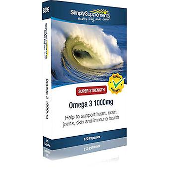 Omega-3-1000mg-blister-pack