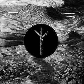 Volur - Ancestors [Vinyl] USA import