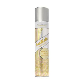 Batiste Light & Blonde 200ml