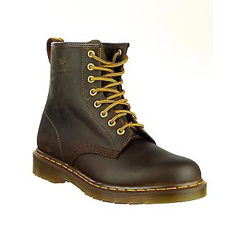 Dr Martens 1460Z Mens Lace-Up Boot / Mens Boots