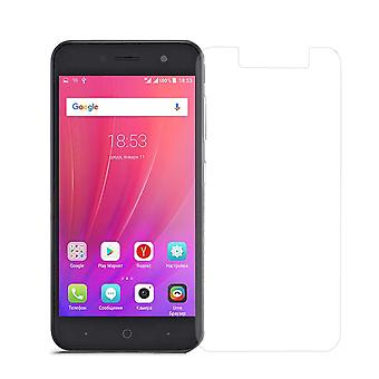 ZTE blade L7 screen protector 9 H laminated glass laminated glass, tempered glass