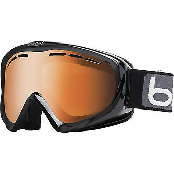 Mask of carrying ski goggles Bolle Y6 OTG 20734