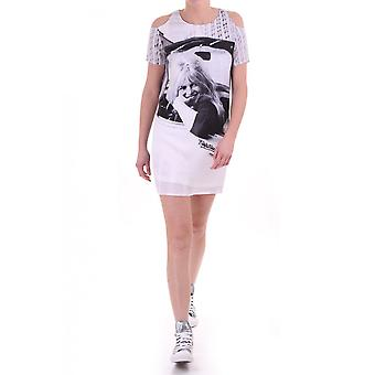 Brigitte Bardot Womens Tunic Dress By Brigitte Bardot