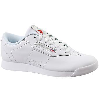 Reebok Princess CN2212 Womens sneakers