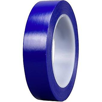 Electrical tape Blue (L x W) 33 m x 3 mm 3M 71000