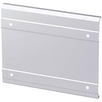 Bopla 92800150 AT 1800-150 ALUMINIUM TOPLINE Wall Mounting