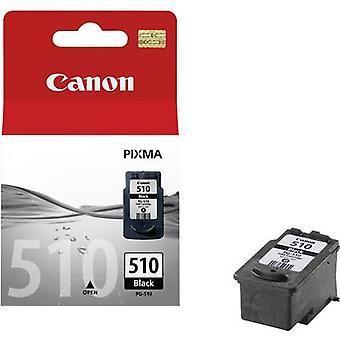 Canon Ink PG-510 Original Black 2970B001