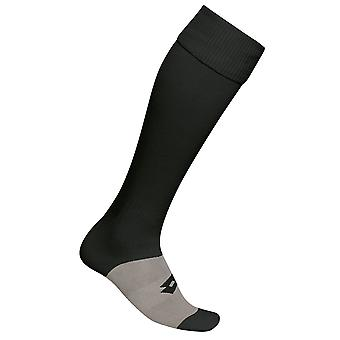 Lotto Mens Delta Socks
