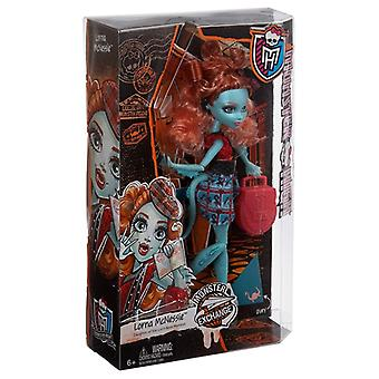 Mattel Monster High Doll Exchange