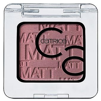 Catrice Cosmetics Art Couleurs Sombra de Ojos 040 (Make-up , Eyes , Eyeshadow)