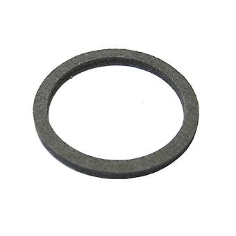 SR Suntour oil scraper ring / / SF16 RUX 38 mm