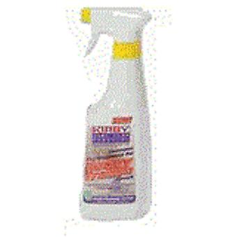 Kirby Spot Remover 12 ounces