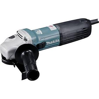 Angle grinder 125 mm 1400 W Makit