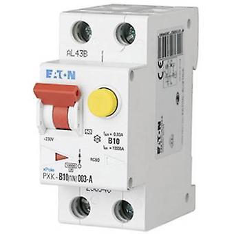 Eaton 236946 RCBO 2-pin 10 A 0.03 A 230 V