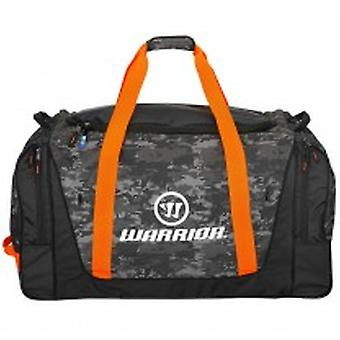 Warrior Q20 cargo carry bag senior