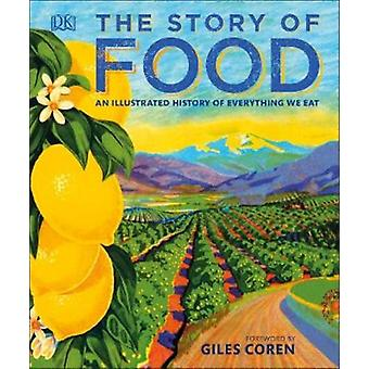 The Story of Food