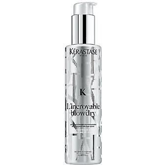 Kerastase L'Incroyable Blowdry 150 ml (Hair care , Styling products)