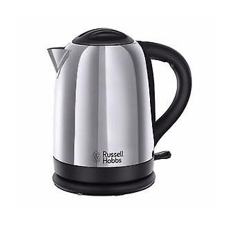 Russell Hobbs 20095 Dorchester 3kw 1.7L Cordless Electric Kettle