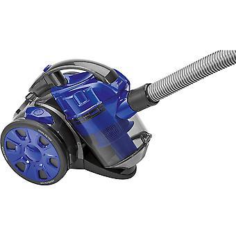 Bomann Aspirador 700W A BS 3000 azul