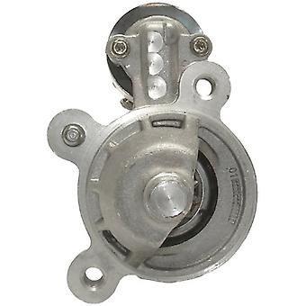 Quality-Built 6642S  Premium Domestic Starter - Remanufactured