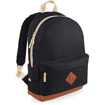 Zewnętrzny wygląd legendy dziedzictwo stylu 18 litr plecak Pack