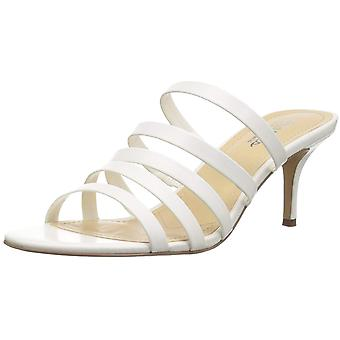 CHARLES BY CHARLES DAVID Women's Benny Heeled Sandal