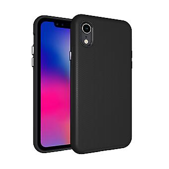 Exclusive Dual action Case - iPhone XS!