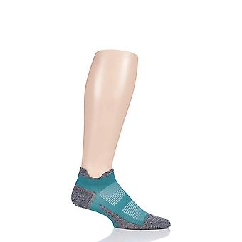 Feetures Elite Light Cushion NST Socks - SS18