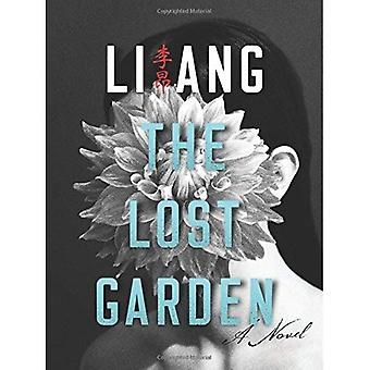 The Lost Garden: A Novel (Modern Chinese Literature from Taiwan)