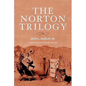 The Norton Trilogy
